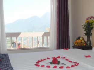 /zh-cn/botanic-sapa-hotel/hotel/sapa-vn.html?asq=jGXBHFvRg5Z51Emf%2fbXG4w%3d%3d
