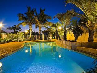 /de-de/osprey-holiday-village/hotel/exmouth-au.html?asq=jGXBHFvRg5Z51Emf%2fbXG4w%3d%3d