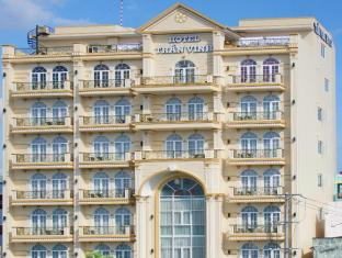 /ar-ae/tran-vinh-hotel/hotel/bac-lieu-vn.html?asq=jGXBHFvRg5Z51Emf%2fbXG4w%3d%3d