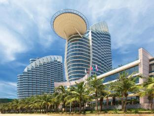/cs-cz/sheraton-zhanjiang-hotel/hotel/zhanjiang-cn.html?asq=jGXBHFvRg5Z51Emf%2fbXG4w%3d%3d