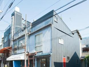 /bg-bg/guest-house-and-lounge-torii-kuguru/hotel/okayama-jp.html?asq=jGXBHFvRg5Z51Emf%2fbXG4w%3d%3d