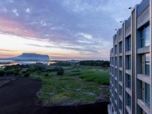 /zh-tw/the-island-marina-resort/hotel/jeju-island-kr.html?asq=jGXBHFvRg5Z51Emf%2fbXG4w%3d%3d