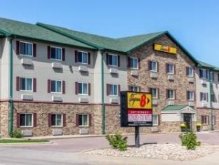 /de-de/super-8-sioux-falls/hotel/sioux-falls-sd-us.html?asq=jGXBHFvRg5Z51Emf%2fbXG4w%3d%3d