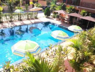 /cs-cz/siam-tara-resort-chiangkhong/hotel/chiang-khong-chiang-rai-th.html?asq=jGXBHFvRg5Z51Emf%2fbXG4w%3d%3d