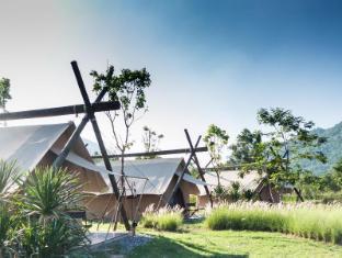 /da-dk/lala-mukha-tented-resort-khao-yai/hotel/khao-yai-th.html?asq=jGXBHFvRg5Z51Emf%2fbXG4w%3d%3d