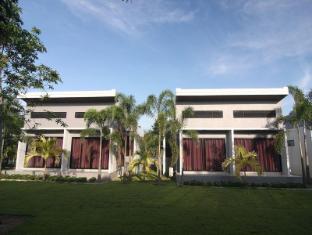 Sritrakul Place