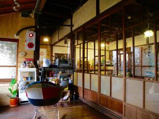 /ca-es/ise-guest-house-tsumugiya/hotel/mie-jp.html?asq=jGXBHFvRg5Z51Emf%2fbXG4w%3d%3d