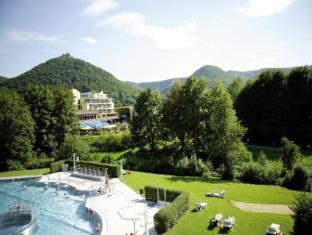 /es-es/biosphaerenhotel-graf-eberhard/hotel/bad-urach-de.html?asq=jGXBHFvRg5Z51Emf%2fbXG4w%3d%3d