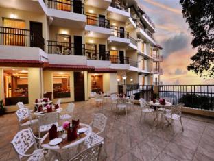 /de-de/jk-clarks-exotica-hotel/hotel/dalhousie-in.html?asq=jGXBHFvRg5Z51Emf%2fbXG4w%3d%3d