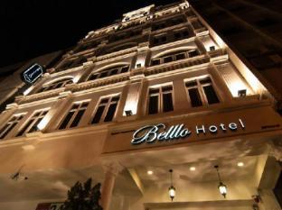 /lv-lv/belllo-hotel-jb-central/hotel/johor-bahru-my.html?asq=jGXBHFvRg5Z51Emf%2fbXG4w%3d%3d