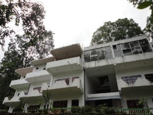/bg-bg/white-elephant-hotel/hotel/nuwara-eliya-lk.html?asq=jGXBHFvRg5Z51Emf%2fbXG4w%3d%3d
