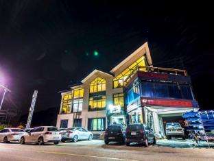/vi-vn/second-lounge-guesthouse/hotel/gangneung-si-kr.html?asq=jGXBHFvRg5Z51Emf%2fbXG4w%3d%3d