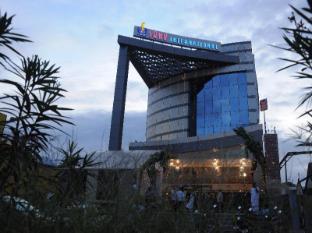 /de-de/hotel-sanu-international/hotel/namakkal-in.html?asq=jGXBHFvRg5Z51Emf%2fbXG4w%3d%3d