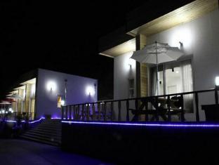 /bg-bg/cozy-theme-pension/hotel/gapyeong-gun-kr.html?asq=jGXBHFvRg5Z51Emf%2fbXG4w%3d%3d