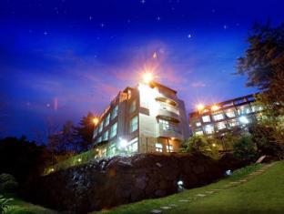 /cs-cz/zio-resort/hotel/yangyang-gun-kr.html?asq=jGXBHFvRg5Z51Emf%2fbXG4w%3d%3d