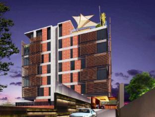 /ar-ae/four-points-by-sheraton-dhaka-gulshan/hotel/dhaka-bd.html?asq=jGXBHFvRg5Z51Emf%2fbXG4w%3d%3d