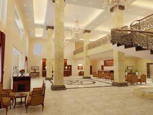 /ca-es/sai-gon-rach-gia-hotel/hotel/rach-gia-kien-giang-vn.html?asq=jGXBHFvRg5Z51Emf%2fbXG4w%3d%3d