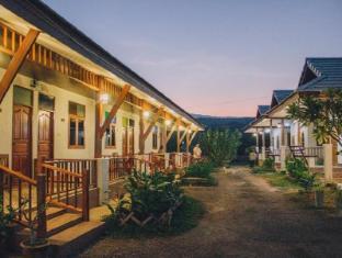 /cs-cz/huenhughod-the-resort/hotel/chom-thong-th.html?asq=jGXBHFvRg5Z51Emf%2fbXG4w%3d%3d