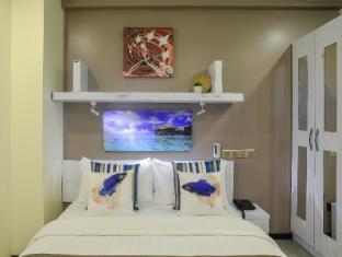 /da-dk/somerset-inn/hotel/male-city-and-airport-mv.html?asq=jGXBHFvRg5Z51Emf%2fbXG4w%3d%3d