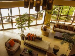 /da-dk/amara-residences/hotel/batangas-ph.html?asq=jGXBHFvRg5Z51Emf%2fbXG4w%3d%3d