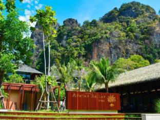 /ja-jp/avatar-railay-resort/hotel/krabi-th.html?asq=jGXBHFvRg5Z51Emf%2fbXG4w%3d%3d