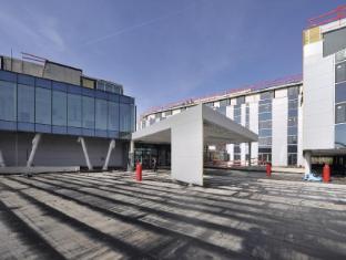 /nl-nl/congres-hotel-mons-van-der-valk/hotel/mons-bergen-be.html?asq=jGXBHFvRg5Z51Emf%2fbXG4w%3d%3d