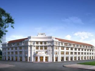 The Patina Capitol Singapore