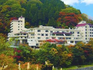 /de-de/hotel-kurobe/hotel/toyama-jp.html?asq=jGXBHFvRg5Z51Emf%2fbXG4w%3d%3d