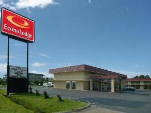/de-de/econo-lodge/hotel/west-memphis-ar-us.html?asq=jGXBHFvRg5Z51Emf%2fbXG4w%3d%3d