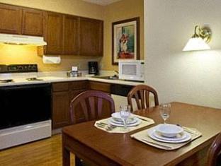 /ca-es/residence-inn-hartford-windsor/hotel/windsor-ct-us.html?asq=jGXBHFvRg5Z51Emf%2fbXG4w%3d%3d