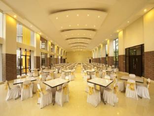/bg-bg/grand-bintang-tawangmangu-hotel/hotel/tawangmangu-id.html?asq=jGXBHFvRg5Z51Emf%2fbXG4w%3d%3d