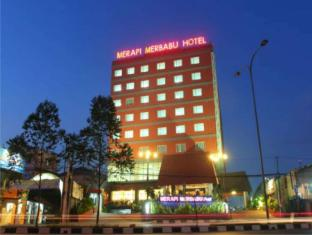 /cs-cz/merapi-merbabu-hotel-bekasi/hotel/bekasi-id.html?asq=jGXBHFvRg5Z51Emf%2fbXG4w%3d%3d