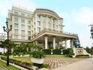 /ar-ae/ramada-plaza-chandigarh-zirakpur/hotel/chandigarh-in.html?asq=jGXBHFvRg5Z51Emf%2fbXG4w%3d%3d