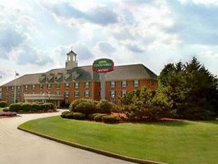 /ar-ae/courtyard-boston-woburn-burlington/hotel/woburn-ma-us.html?asq=jGXBHFvRg5Z51Emf%2fbXG4w%3d%3d