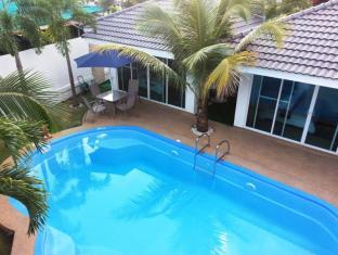 /da-dk/coconut-palms-bungalow/hotel/mahasarakham-th.html?asq=jGXBHFvRg5Z51Emf%2fbXG4w%3d%3d
