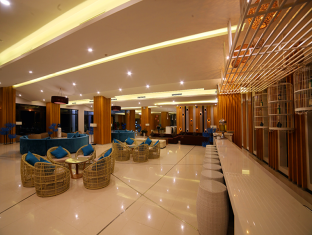 Dragon Sea Hotel