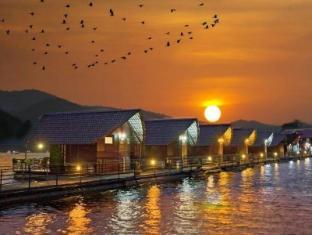 /ca-es/siam-silver-lake-resort/hotel/si-sawat-kanchanaburi-th.html?asq=jGXBHFvRg5Z51Emf%2fbXG4w%3d%3d