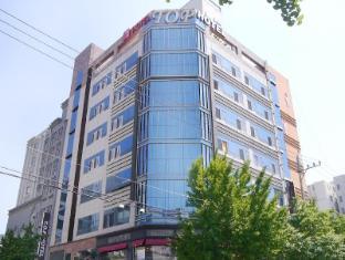 /zh-hk/hotel-top-daegu/hotel/daegu-kr.html?asq=jGXBHFvRg5Z51Emf%2fbXG4w%3d%3d