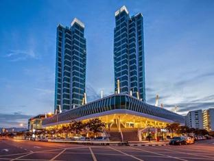 /et-ee/maritime-waterfront-hotel-penang/hotel/penang-my.html?asq=jGXBHFvRg5Z51Emf%2fbXG4w%3d%3d