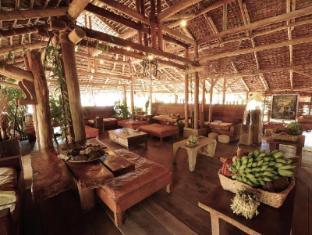 /cs-cz/iharana-bush-camp/hotel/diego-suarez-mg.html?asq=jGXBHFvRg5Z51Emf%2fbXG4w%3d%3d