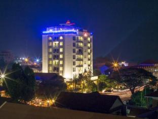 /de-de/yeak-loam-hotel/hotel/banlung-kh.html?asq=jGXBHFvRg5Z51Emf%2fbXG4w%3d%3d