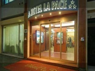 /vi-vn/hotel-la-pace/hotel/pisa-it.html?asq=jGXBHFvRg5Z51Emf%2fbXG4w%3d%3d