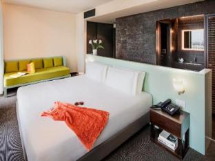 /hi-in/glam-milano-hotel/hotel/milan-it.html?asq=jGXBHFvRg5Z51Emf%2fbXG4w%3d%3d
