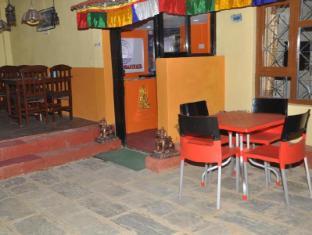 /sv-se/mount-fuji-home/hotel/kathmandu-np.html?asq=jGXBHFvRg5Z51Emf%2fbXG4w%3d%3d