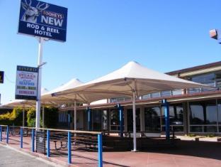 /da-dk/rod-n-reel-hotel-motel-woodburn/hotel/woodburn-au.html?asq=jGXBHFvRg5Z51Emf%2fbXG4w%3d%3d