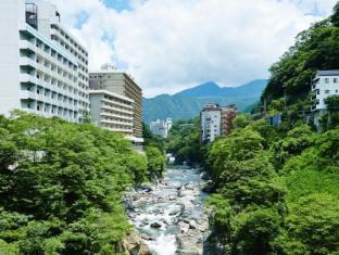 /ar-ae/kinugawa-onsen-hotel/hotel/tochigi-jp.html?asq=jGXBHFvRg5Z51Emf%2fbXG4w%3d%3d