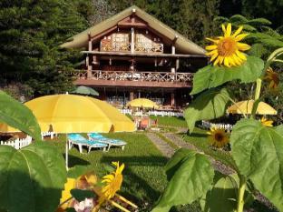 Eden Meadows Vacation Home