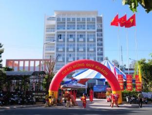 /de-de/huong-sen-hotel/hotel/cao-lanh-dong-thap-vn.html?asq=jGXBHFvRg5Z51Emf%2fbXG4w%3d%3d