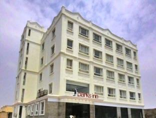 /bg-bg/clarks-inn-badami/hotel/badami-in.html?asq=jGXBHFvRg5Z51Emf%2fbXG4w%3d%3d