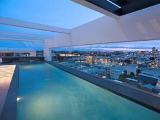 /et-ee/alex-perry-hotel-apartments/hotel/brisbane-au.html?asq=jGXBHFvRg5Z51Emf%2fbXG4w%3d%3d